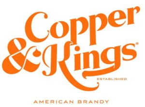 copperandkings_logo