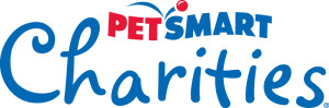 PetSmart_Charities_US